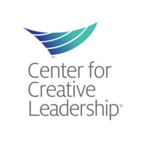 Executive coaching with Sabrina Braham. center-for-creative-leadership-logo